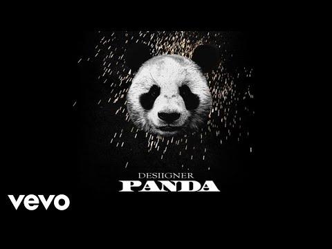 Desiigner - Panda