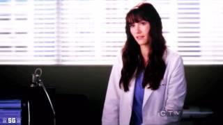 Greys Anatomy || Chasing Cars