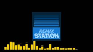 Eiffel65 - I'm Blue (Trance Remix)
