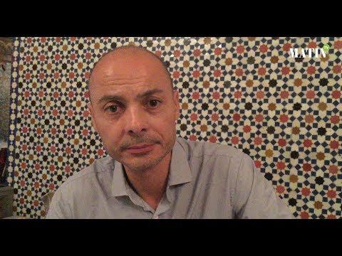 Le programme de Didier Le Bret pour les Français de l'étranger