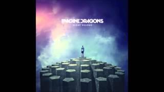 Eminem & Imagine Dragons- Demons Inside (Remix) [Parental Advisory]