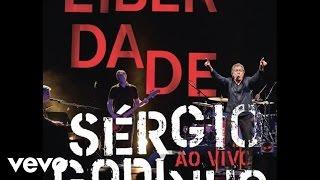 Sérgio Godinho - Liberdade – Ao Vivo (Audio)