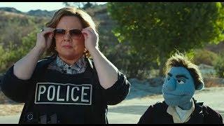 ¿Quién está matando a los moñecos? - Trailer español (HD) width=