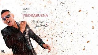 JUAN JOSÉ PIEDRABUENA - Mi Princesa (CD Corazón Salvaje 2017)