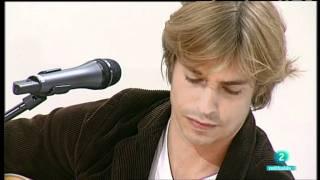 Carlos Baute - Quien te quiere como yo