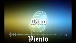 VERIDIA - Mystery of the invisible (sub español e inglés)
