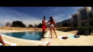 DREAM HOLIDAY | CYPRUS 2016