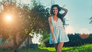 AREK KOPACZEWSKI - Ona Kocha Mnie (2017 Official Video)