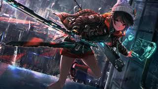 「Nightcore」→ My Gaming Life