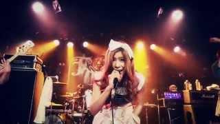 CherryHearts - Sweet Voice Call (Music Video Sample) 【HD】