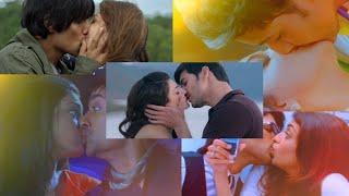 Kajal Agarwal HOT Scenes from Govindudu width=