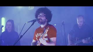 Cassete Pirata - Outra Vez | Eléctrico | Antena 3