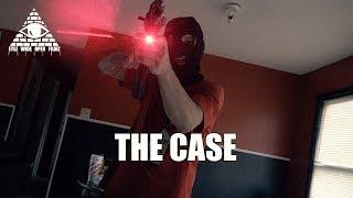 """Bando """"The Case"""" (Official Video) #OTM - 4K"""