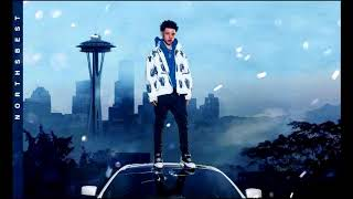 Kamikaze - Lil Mosey Clean