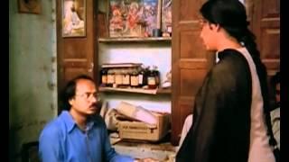 Is Duniya Mein Aurat Kya Hai [Full Song] | Ek Chadar Maili Si | Rishi Kapoor, Hema Malini