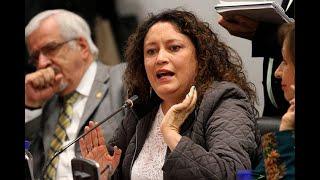 Así está conformada la oposición del nuevo Gobierno   Noticias Caracol