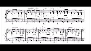 Bizet - Habanera (from Carmen) - Cyprien Katsaris Piano