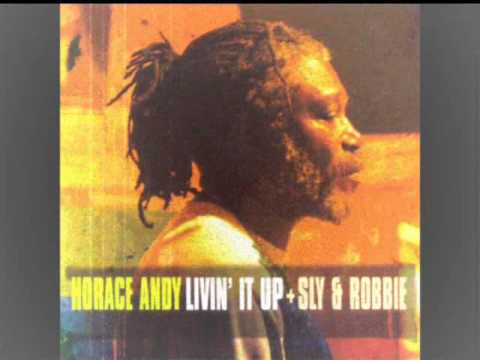 horace-andy-king-of-king-11natural11