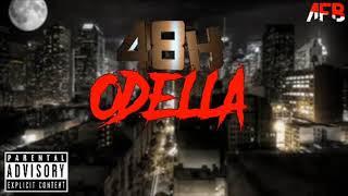 Odella-Affranchi FT Leptos