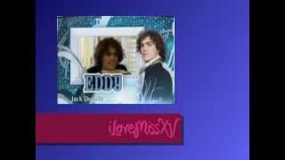Miss XV - Entrada - Te quiero más