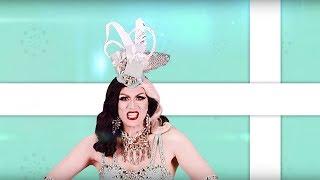 "Manila Luzon -- ""Best XXXcessory"" official music video"