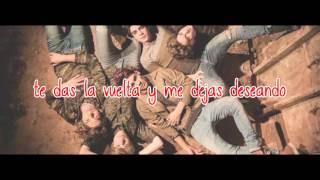 CD9 - Placer Culposo (Letra) HD