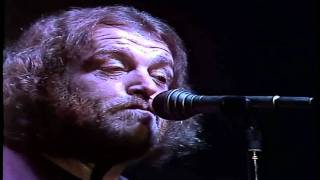 Joe Cocker - Can't Say No (LIVE in Berlin) HD