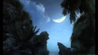 Novus - Tribal - Trance Music