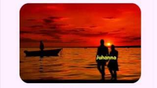 *Romana e Luis Felipe Reis - Parabens Amor (L)*