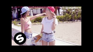 Mathieu Koss - Need Your Lovin' (Trailer)
