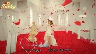 [HD] SNSD It's Not Good Bye Laura Pausini -Yin Yue Tai  2012/08/07