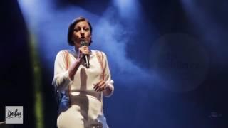 Marisa Monte e Carminho o samba e o fado em uníssono