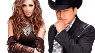 Amigo Francisco- Anahi y Julion Alvarez
