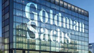GS: nuove obbligazioni Tasso Misto Steepener Callable in USD