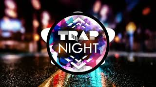 Martin Garrix-Animals (Remix )_Trap Night