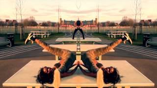 RDX  KOTCH BROAD OUT DANCE VIDEO HD)