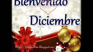 Especial Navidad Feliz Navidad!!!   diby y jefff