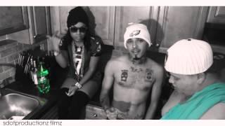 Dope Boy Fly - Swaggy Sleep (Freestyle)