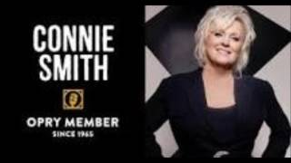 PAPER ROSES BY CONNIE SMITH
