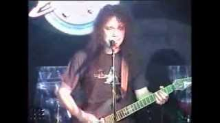 Rockstar/ Arkasia - Parting Time (Reunion Gig Live `06)