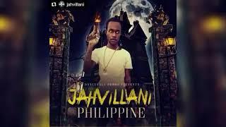 Jahvillani  | Phillipine | Aug 2017