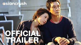 Don't Go Breaking My Heart | Official Trailer [HD] | Daniel Wu, Louis Koo, Gao Yuanyuan
