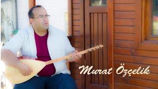 Murat Özçelik - Cave Te Cave Mın ( Kürtçe )