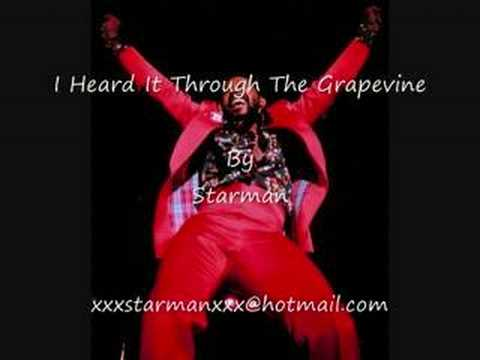 marvin-gaye-i-heard-it-through-the-grapevine-cover-justin-fraser