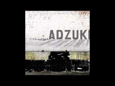 Transitions de Adzuki Letra y Video