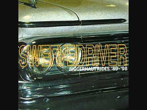 swervedriver-duel-mralstec