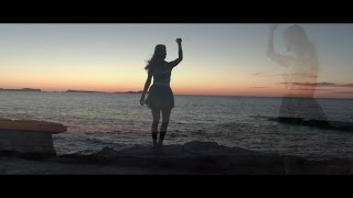 Nathia Kate - Tropi Ibiza (Official Video)