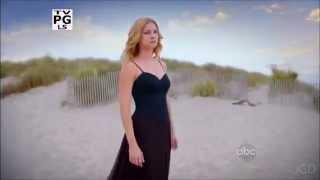 Revenge 1x01 Pilot Promo 6 with Greek subs