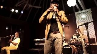 Eduardo Paim com Banda Maravilha- Ai se te agarro
