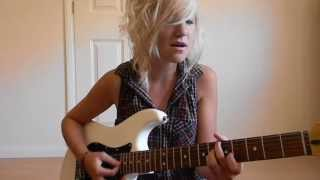 Michael Jackson - Pretty Young Thing / PYT (Lianne Kaye - Electric Cover)